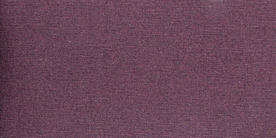 Tecido Sintético Macio Liso Vinho Claro - Ametista 03