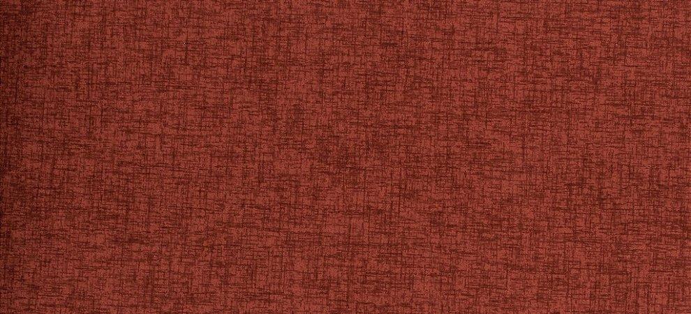 Tecido Sintético Macio Rajado Vermelho Bordô - Ametista 11