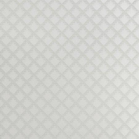 TECIDO COURVIN 3D BLIN BRANCO - 01