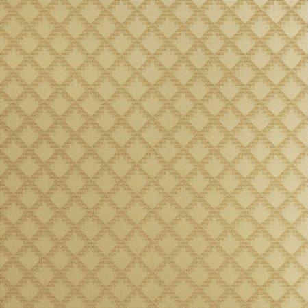 TECIDO COURVIN 3D BLIN OURO - 04