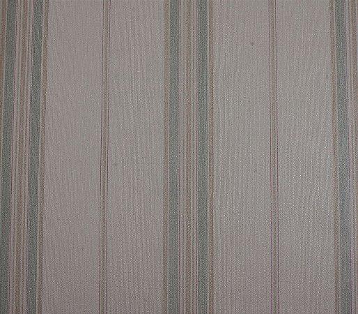Papel de Parede Grace Linhas Areia, Bege e Verde Claro - GR921102