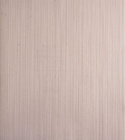 Papel de Parede Grace Rabiscado Areia - GR920701