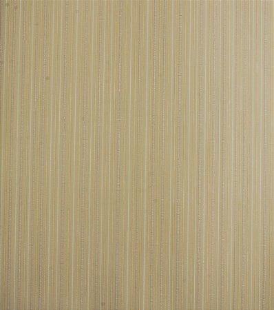 Papel de Parede Grace Rabiscado Bege Branco e Cinza - GR921701