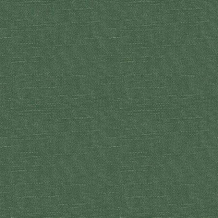 Tecido Liso Flame Verde - Val 30