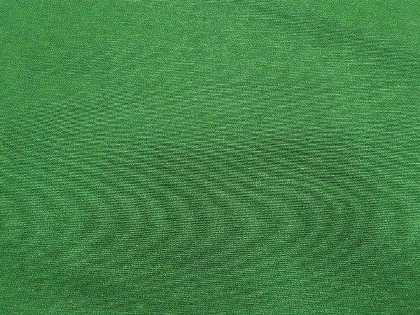 Tecido área externa Summer Verde Bandeira 246