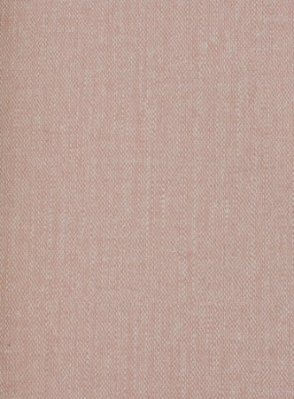 Papel de Parede Infantil Treasure Hunt - Estilo Jeans Rosa  TH-68165