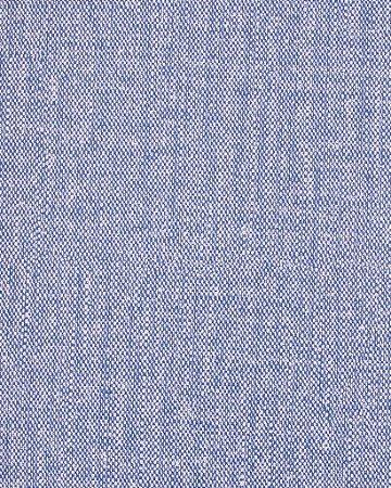 Papel de Parede Infantil Treasure Hunt - Estilo Jeans Azul MA-66162