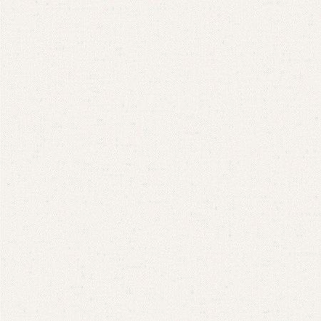 Papel de Parede Infantil Treasure Hunt - Estilo Jeans Branco MA-66160