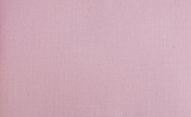 Papel de Parede Infantil Treasure Hunt - Estilo Jeans Rosa TH-68164