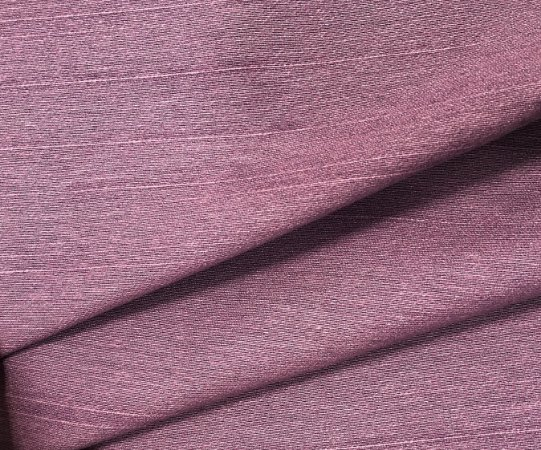 Tecido Linho Impermeabilizado Liso Roxo - Mace 57