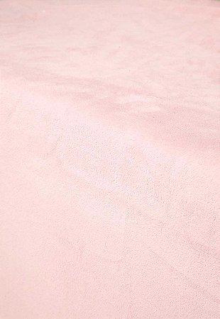 Manta Casal Rosa Antigo Microfibra Corttex Home Design 1,80 x 2,20 mts
