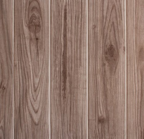 Papel de parede Neonature Estilo Madeira Marrom Claro PR-0042
