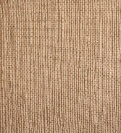 Papel de parede Neonature Listras em Tons de Bege PR-8081