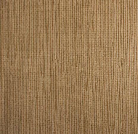 Papel de parede Neonature Listras em Tons de Cappuccino PR-8084
