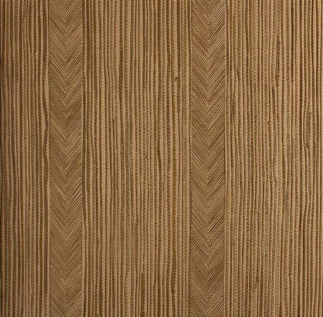 Papel de parede Neonature Zig Zag com Listras em Tons de Cappuccino e Marrom PR-8004