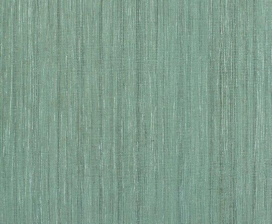 Papel de parede Space III Riscos Granulado Azul Indico SP-138210