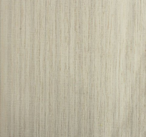 Papel de parede Space III Riscos Granulado Off White SP-138201