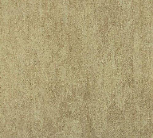 Papel de parede Space III Esfumaçado Ouro Claro SP-138303