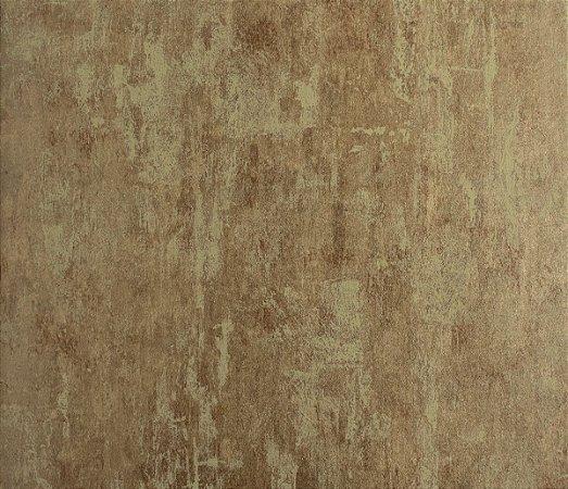 Papel de parede Space III Esfumaçado Marrom SP-138306