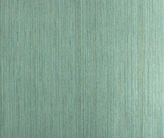Papel de parede Space III Riscos Azul Indico SP-138805