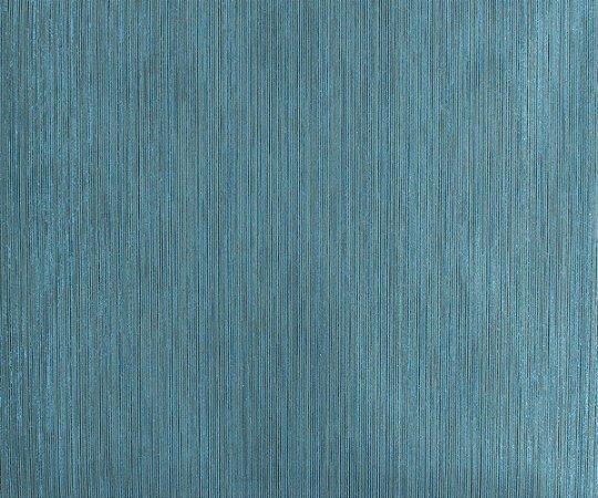 Papel de parede Space III Riscos Azul Turquesa SP-138806