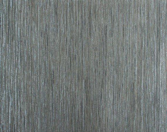 Papel de parede Space III Riscos Cinza Escuro SP-138809