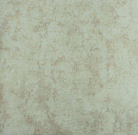 Papel de parede Space III Leve Brilho Esfumaçado Verde Claro SP-138603