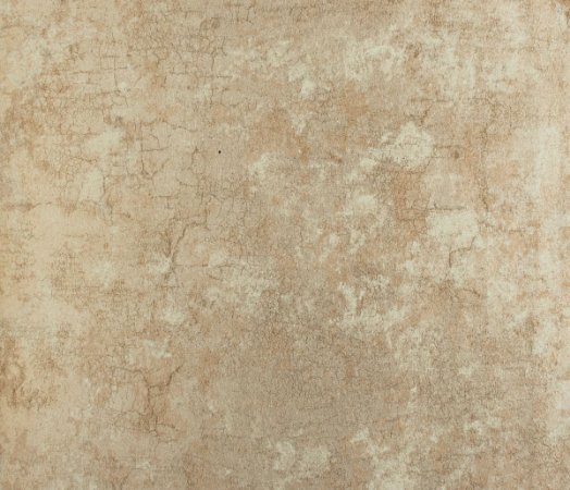 Papel de parede Space III Leve Brilho Esfumaçado Bege SP-138604