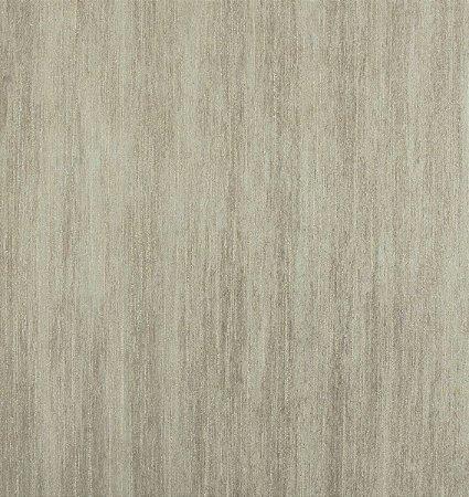 Papel de parede Space III Listrado Cinza Claro SP-138405