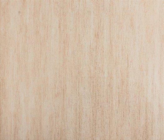 Papel de parede Space III Listrado Nude SP-138403