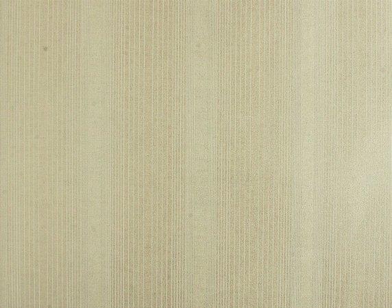Papel de parede Space III Riscado Creme com Off White SP-139101