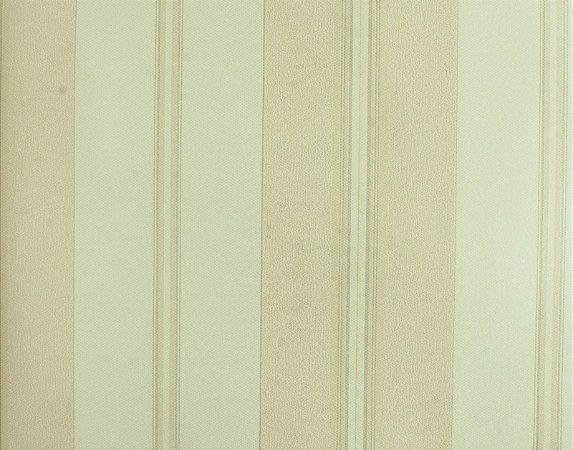 Papel de parede Space III Creme, Bege com Listras Fendi SP-138101