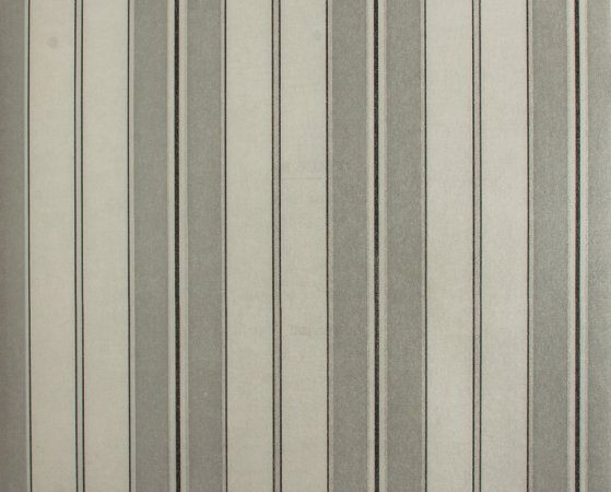 Papel de parede Space III Linhas Preto, Branco e Cinza SP-138906