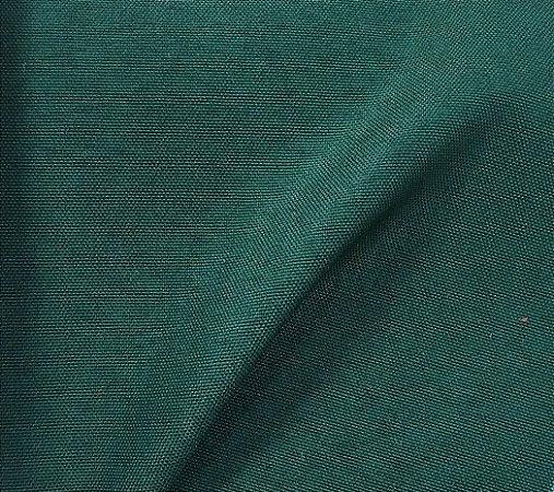 Tecido Impermeável Para Toldos e Ombrelones Verde - Rivie 06