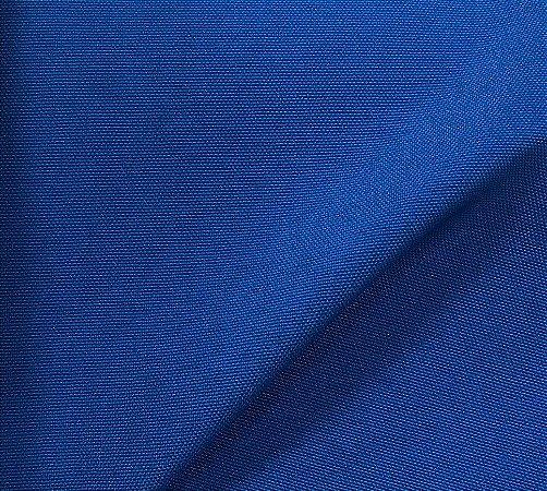 Tecido Impermeável Para Toldos e Ombrelones Azul Royal - Rivie 07