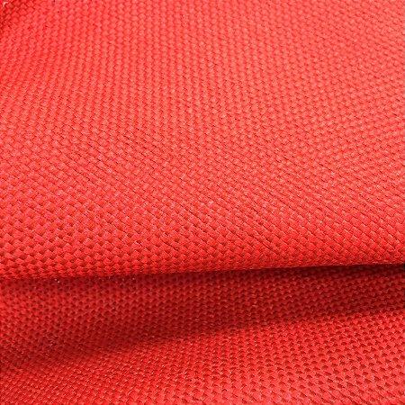 Tecido JSerrano para Cadeiras e divisórias Tilbury Vermelho