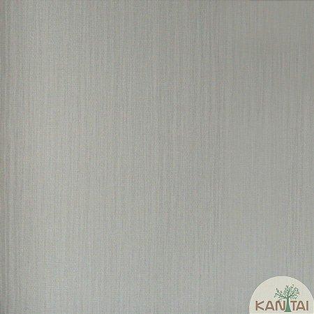 Papel de parede Barcelona Linhas Texturizadas Verde Acqua BC-382903