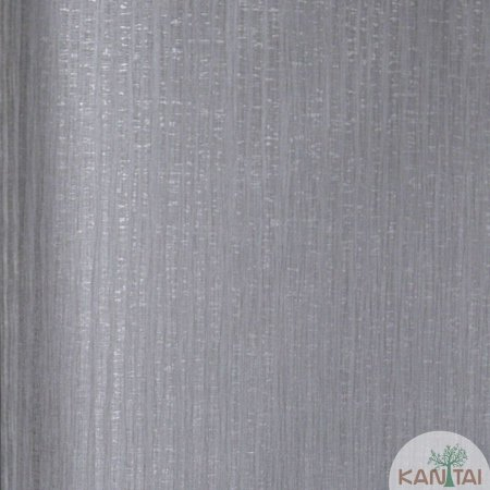 Papel de parede Barcelona Linhas Texturizadas Cinza Escura BC-382905