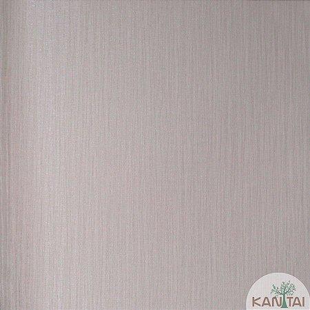 Papel de parede Barcelona Linhas Texturizadas Marrom Claro BC-382904