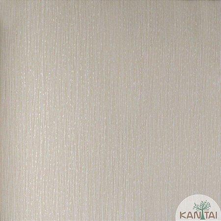 Papel de parede Barcelona Linhas com leve Brilho Bege BC-383002