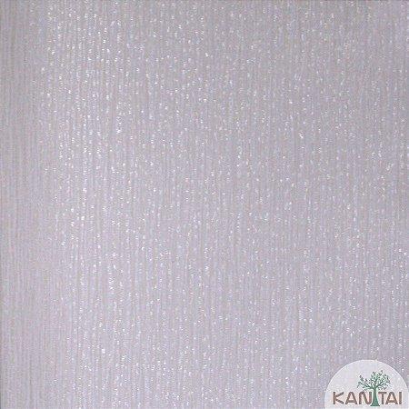 Papel de parede Barcelona Linhas com leve Brilho Cinza BC-383004