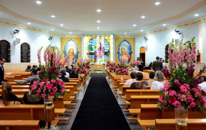 Passadeira Tapete Preto Para Casamento, Festas 10 Metros de comprimento