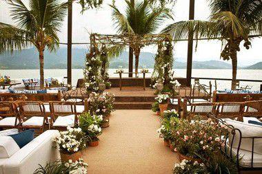 Passadeira Carpete 2m Largura Bege Para Casamento, Festas 5 Metros de comprimento