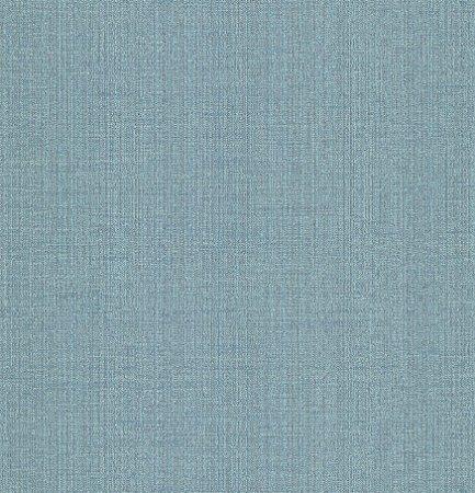 Papel de Parede Vitoriano Estilo Jeans Tiffany SZ-003365