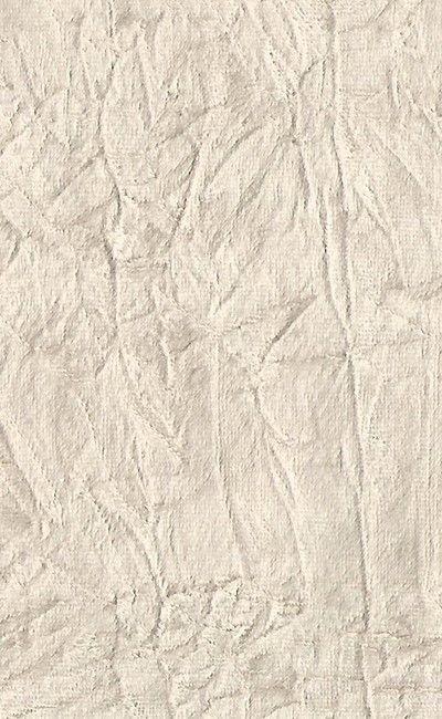 Tecido Suede Amassado Areia - 01