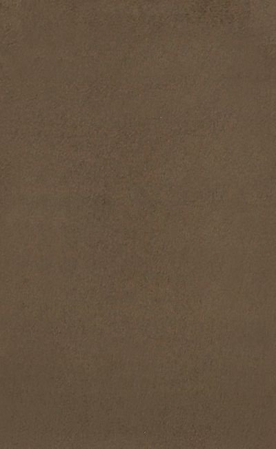 Tecido Suede Marrom Claro Liso - 10