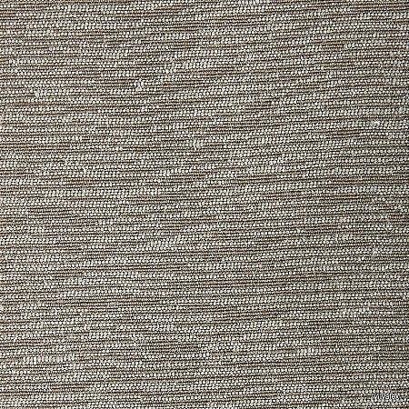 Tecido Jacquard Areia Liso - PAR 09