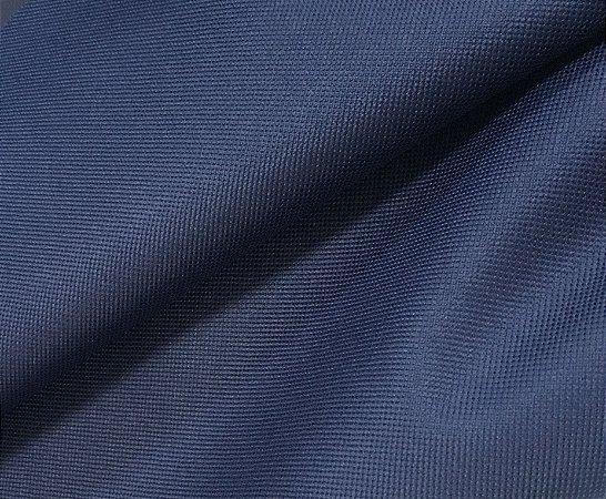 Tecido Nylon 600 Azul Marinho