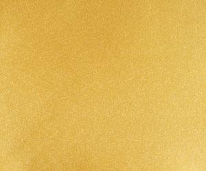 Tecido Cetim Ouro