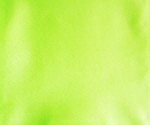 Tecido Cetim Verde folha